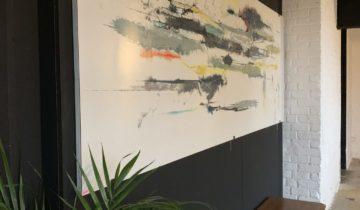 Comment bien choisir ses tableaux pour décorer son intérieur ?