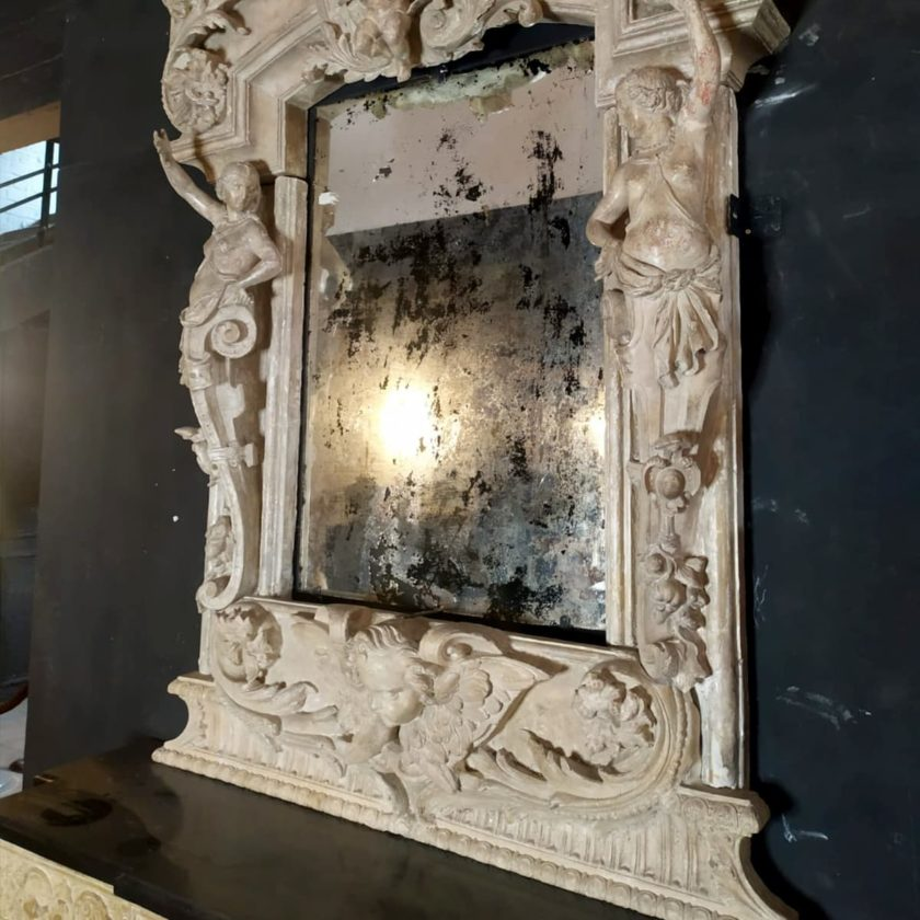 fireplace directory
