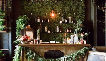 Que faire de son bar pour Noël ? Suivez le guide.