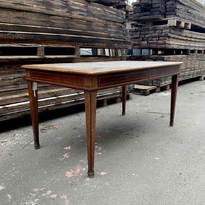 table bdf