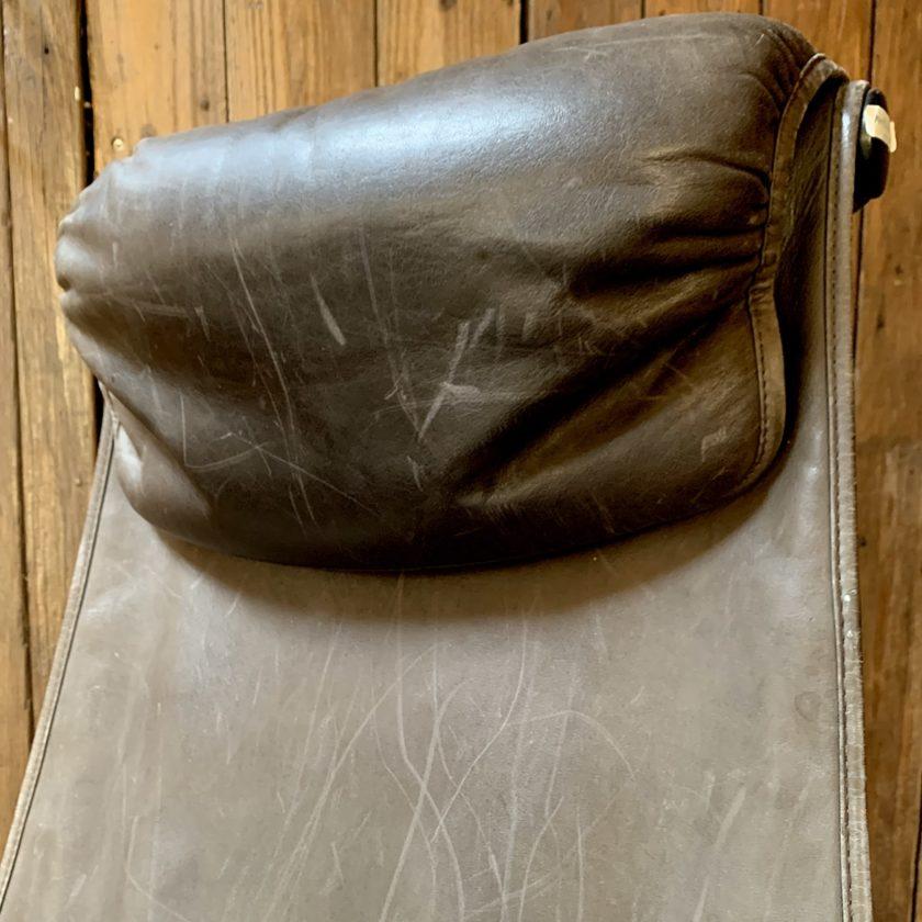 Westnofa Furniture, modèle Vestlandske